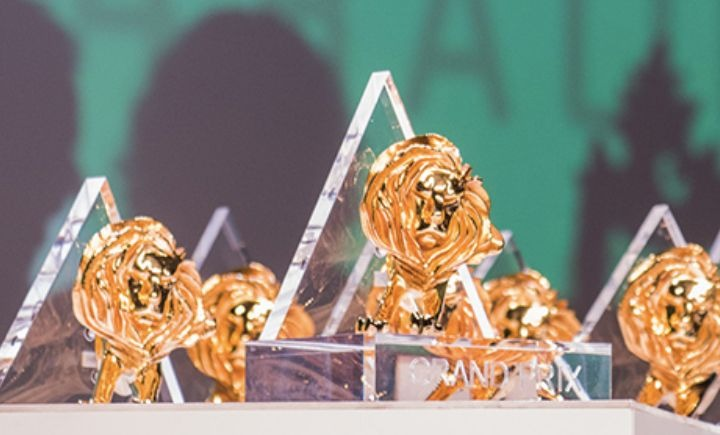 Cannes Lions U.S. winners: W+K reigns supreme but FCB NY 'punches above weight'