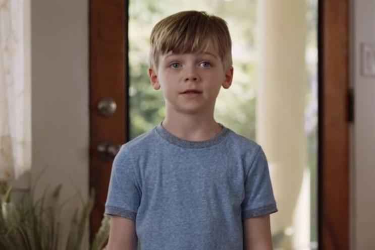 Ad Council fights accidental gun deaths with emotional campaign