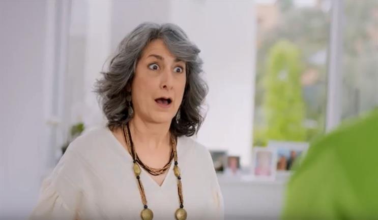 Terri & Sandy breathe much-needed life into hearing aid market
