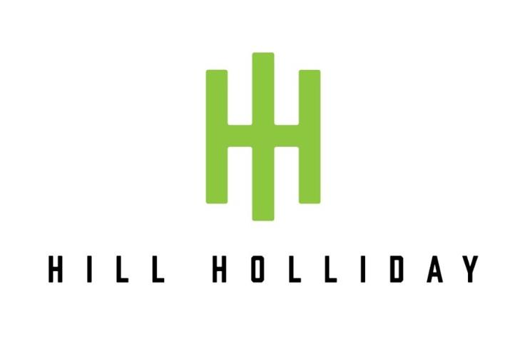 'We pulled every lever to protect jobs': Hill Holliday parts with 10% of total staff