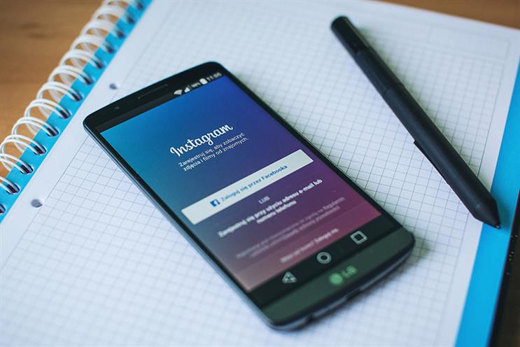 Instagram introduces new tools to help silence hate speech