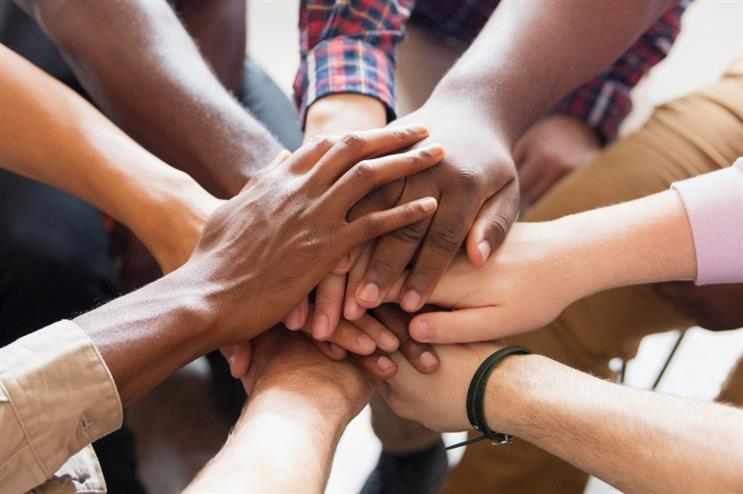 Millennials value unity more than diversity, study finds
