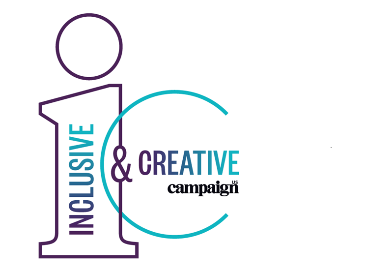 Meet the Campaign Inclusive & Creative Top 20 judges