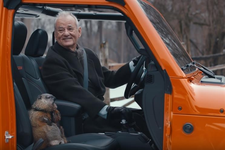 Industry insiders share their Super Bowl ad picks