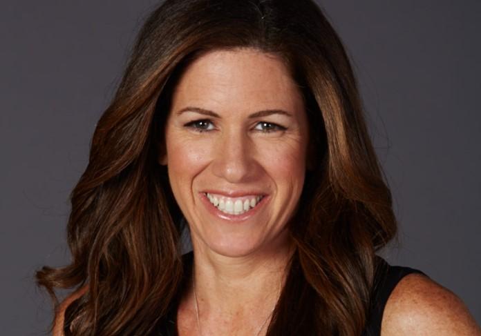 Head of Agency/Media 2019: Lynn Lewis, UM