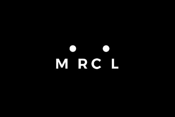 Marcel's U.S. launch builds sense of job security at Publicis as economic uncertainty reigns