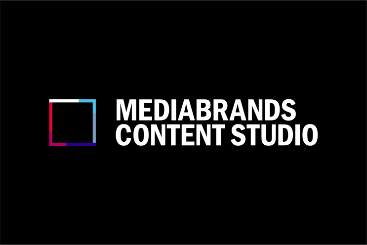 IPG Mediabrands launches global content studio