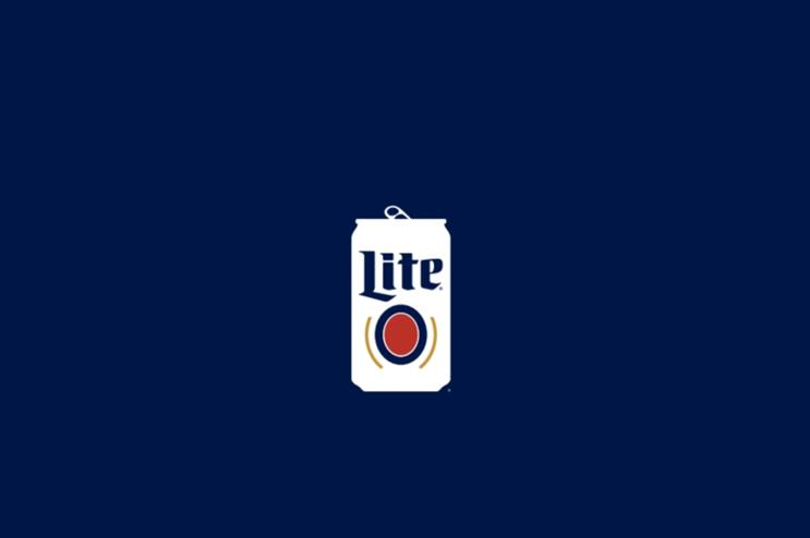 MillerCoors responds to Bud Light in full-page NY Times ad