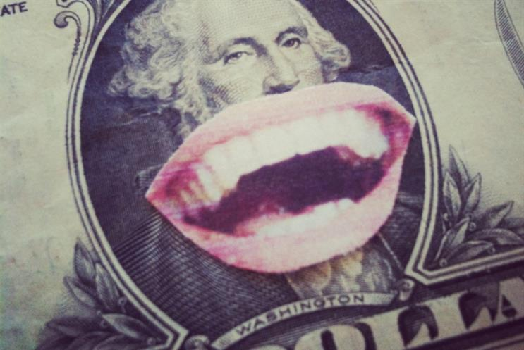 It's time for brands to put their money - and their people - where their mouth is
