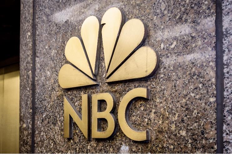 NBCU innovates beyond the 30-second spot