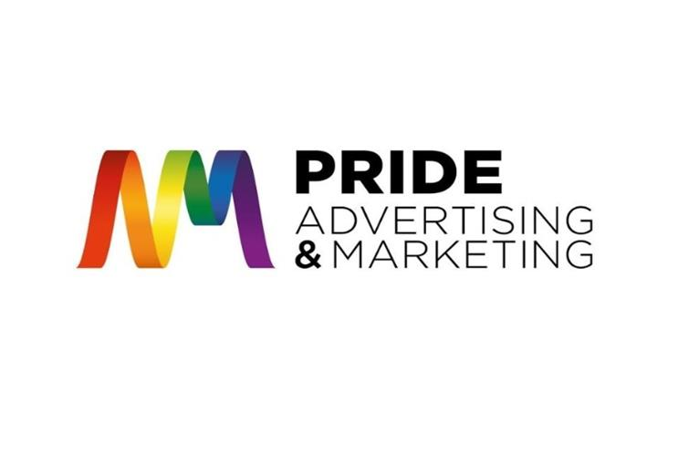 PrideAM launches stateside to promote LGBTQ+ in advertising