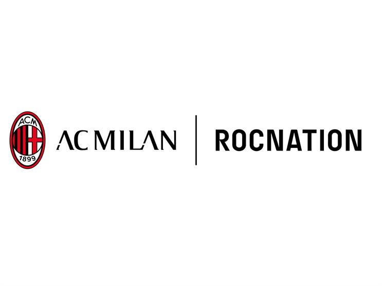 AC Milan's mission to redefine the sport experience with unprecedented entertainment union
