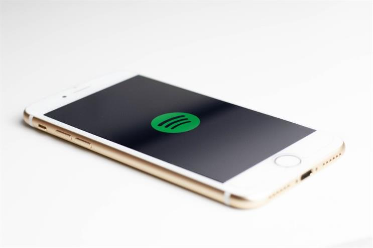 Why Spotify's Megaphone acquisition will scale targeted podcast ads