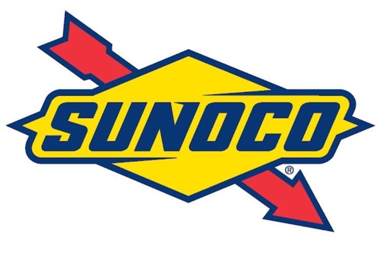 Solve named Sunoco's new AOR