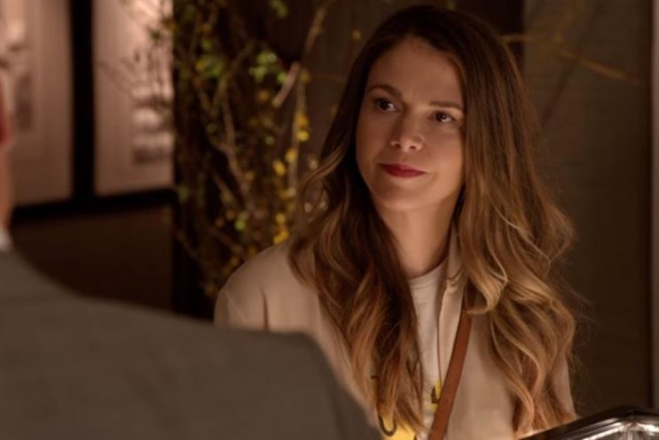 """""""Younger"""" returns, but TV Land is still old"""