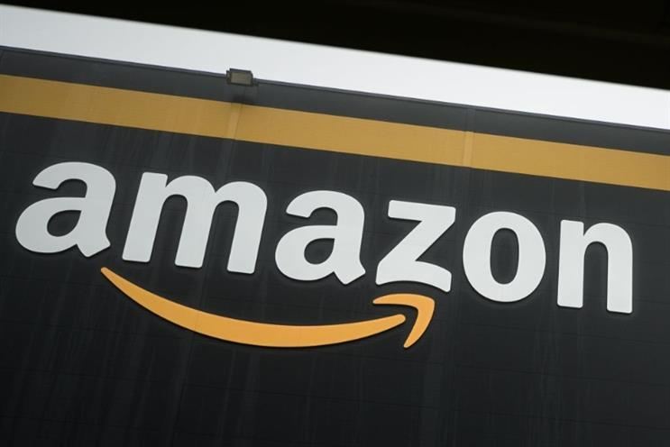 Amazon's advertising sales growth levels off at $3.5B