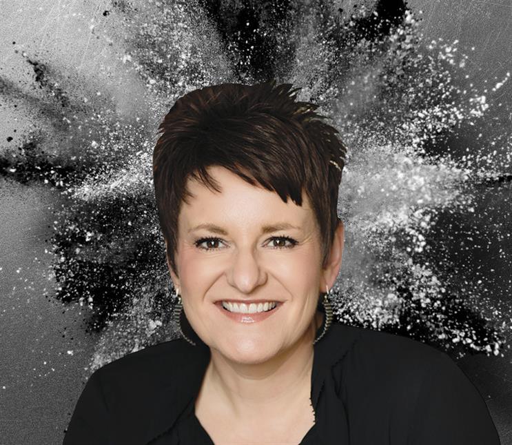 Emily Callahan