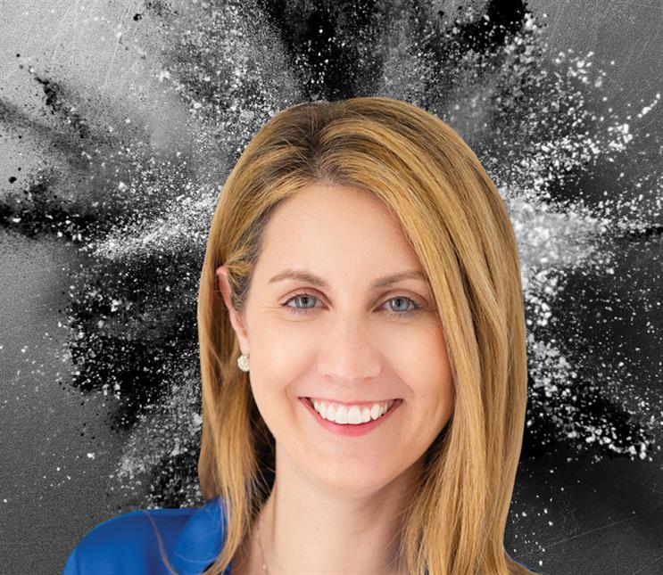 Sarah Gavin