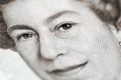 NHS finance: King's Fund report suggests £20bn savings target will slip
