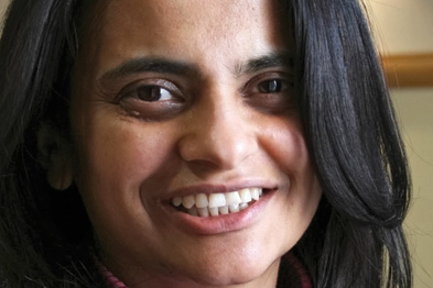 Dr Sohal: GPs need face-to-face training to handle cases of domestic violence