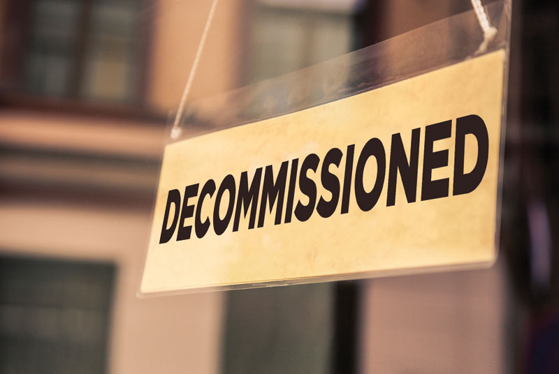 Report called for CCGs and NHS England to able to identify and decommission underperforming GPs