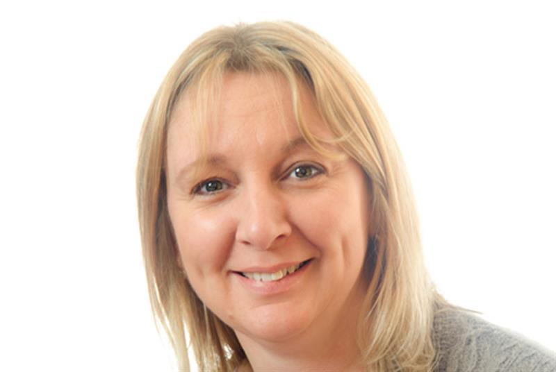 MDU medico-legal adviser Dr Kathryn Leask