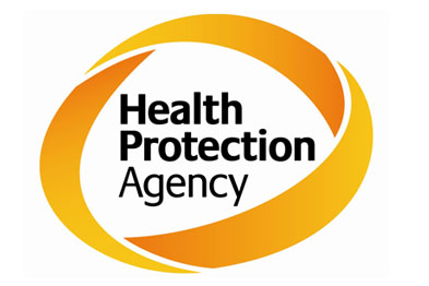 HPA: warning of a rise in the spread of tropical diseases during the Olympics Games