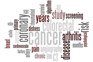 Journals Watch Arthritis And Colorectal Cancer Gponline