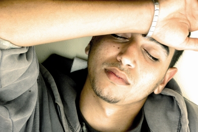 Sleep: catching up on missed sleep cuts diabetes risk