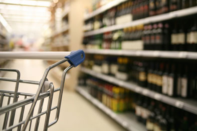 The PCT is trying to 'denormalise' alcohol, rather than to be 'vehemently anti-alcohol'. (SPL)