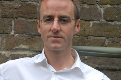 Dr Fieldhouse: GMC's response on revalidation for locums is out of touch