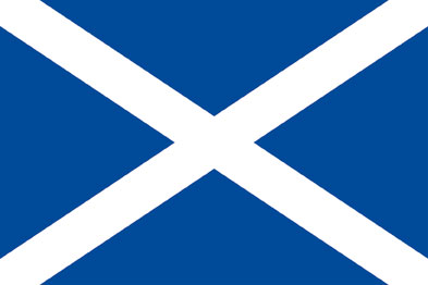 Scotland: cervical screening age raised in line with England