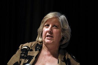 Dr Fay Wilson: NHS 111 concerns