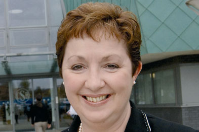Professor Yvonne Carter, GP and well-known medical academic, has died aged 50