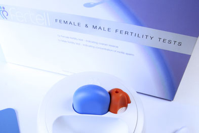 Behind The Headlines Are Fertility Test Results Misleading