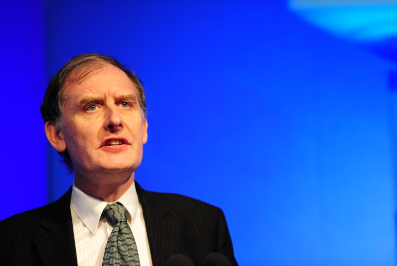 Dr Andrew Green: CQC inspections undermined (Photo: JH Lancy)