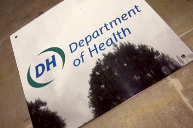 DoH: premium overhaul (Photograph: I Bottle)