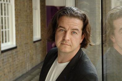Howard Catton