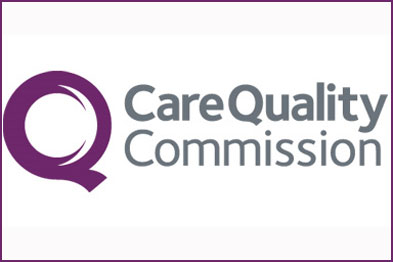 CQC: inspection overhaul