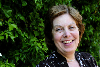 Dr Ruth Chambers: More help needed for practices to implement telehealth