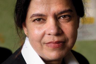 Dr Anita Sharma: NHS should stop funding prescriptions for OTC medicines