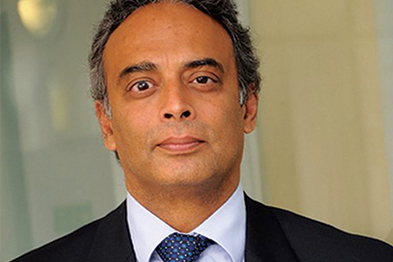 Ash Soni: improvement in public health is everyone's business and the NHS has a crucial role