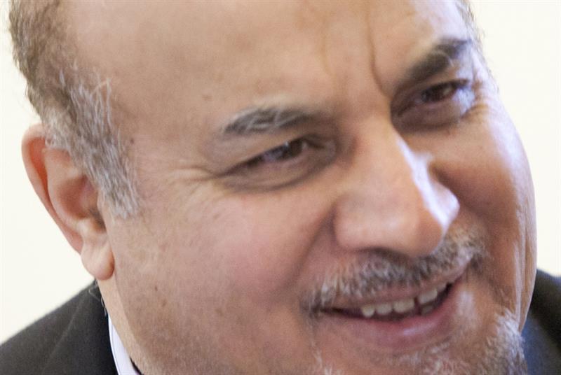 Dr Abdul-Razaq Abdullah