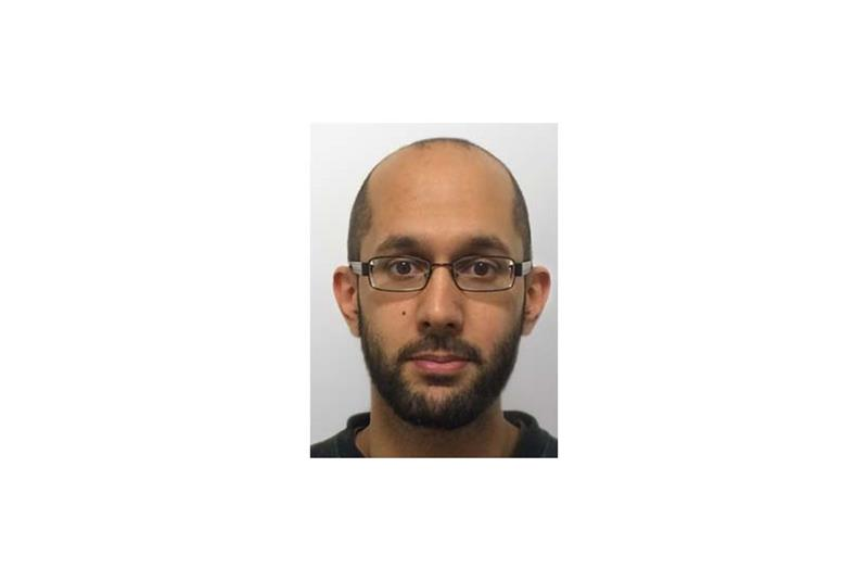 """Dr Salmaan Khan: """"Working in such an environment enables me to enjoy my work and thus offer better clinical care"""""""