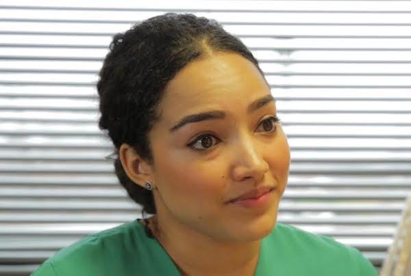 Dr Julia Price interviewed in Fascinating Medicine