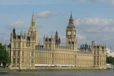 The Health Bill will provide the necessary powers for GP consortia to collaborate