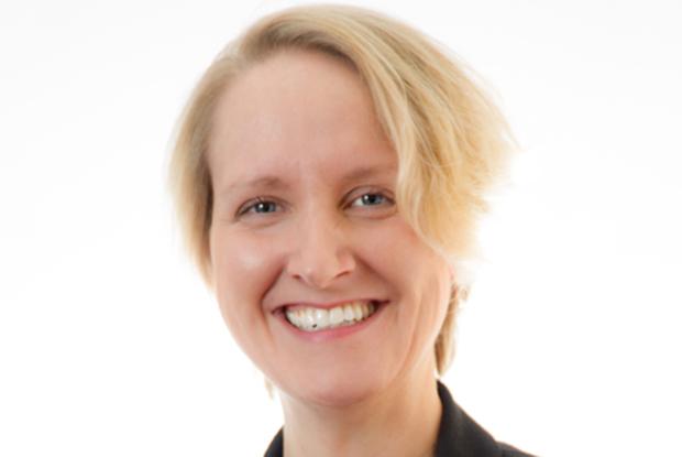 Dr Ellie Mein, MDU medico-legal adviser