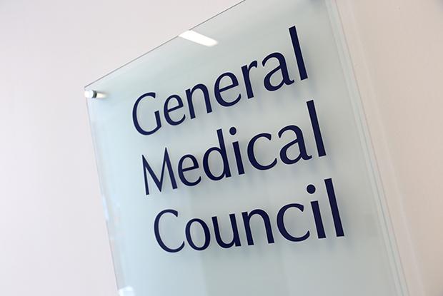 GMC (Photo: GMC)