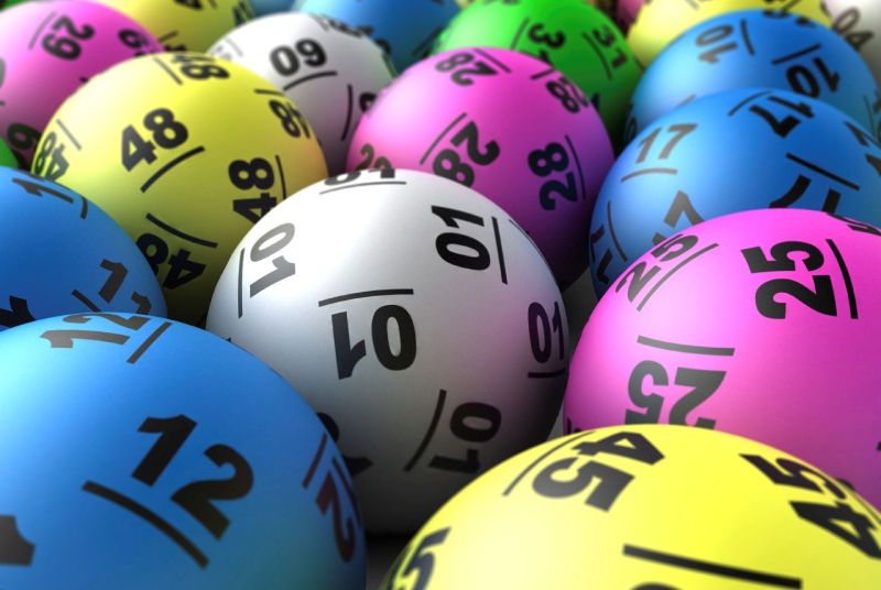 Lottery: GP funding varies two-fold between CCGs across England