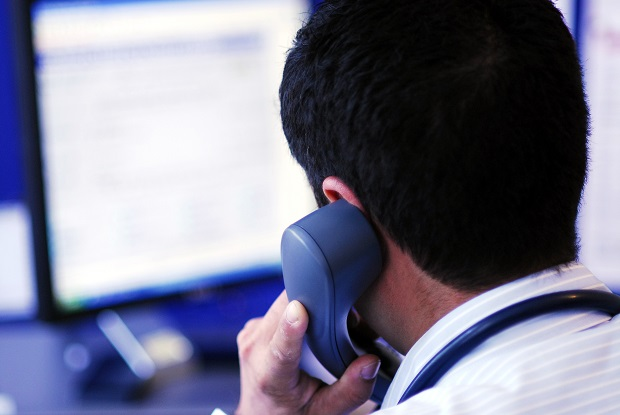 Referral: RCGP backs systems where GP can phone consultants for advice